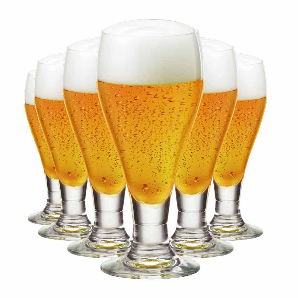 Productafbeelding Classe Bier (24 x 33 cl) - Classe Slager