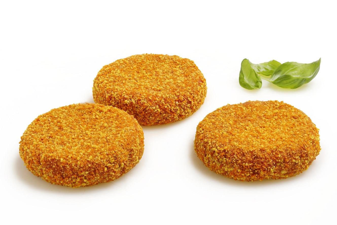 Productafbeelding Croque Burger - Classe Slager